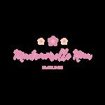 Mademoiselle logo